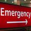 oral anticoagulants, emergency treatment.